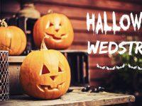 Win een aankoopbon van €50 voor Halloween!