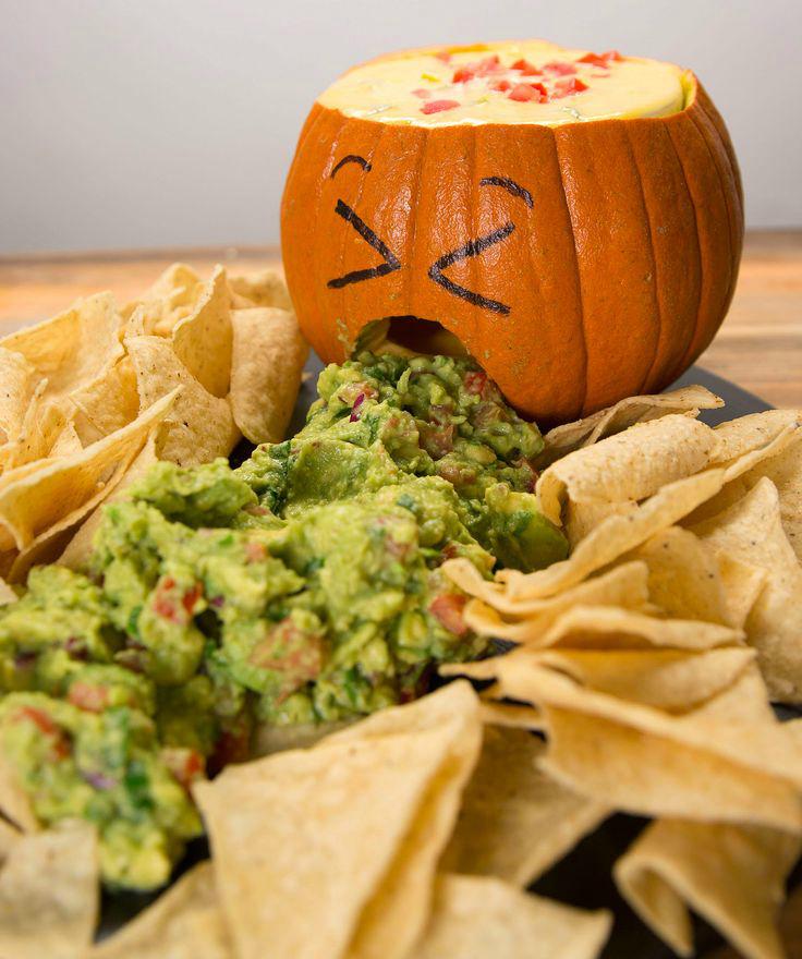 halloween idee