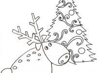 Kinderactiviteiten kerst – maak het gezellig met de kids!