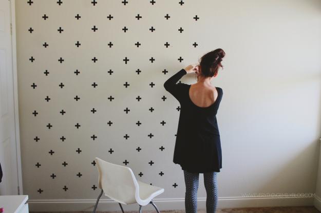 muudecoratie diy