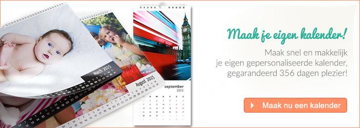cta-kalender-NL