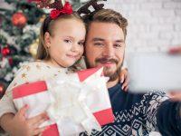 10 originele cadeau-ideetjes voor hem