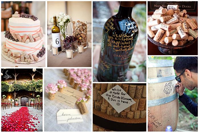 originele trouw - de wijnroute
