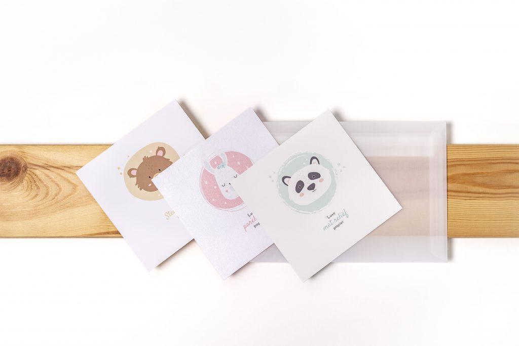 testkaartje-proefpakket