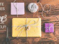 DIY-moederdagcadeau: de leukste cadeautjes voor Moederdag maak je zelf!