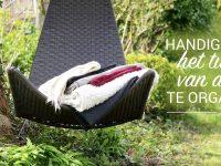 6 handige tips om het tuinfeest van de eeuw te organiseren