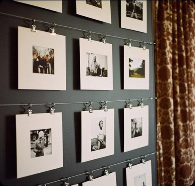 muurdecoratie 3