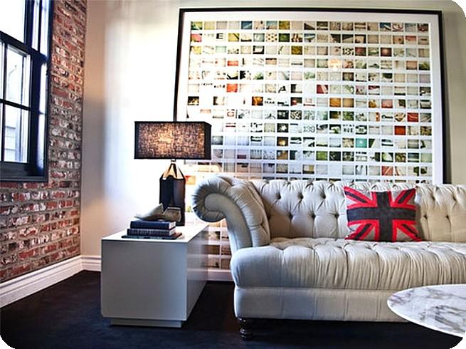 muurdecoratie 4