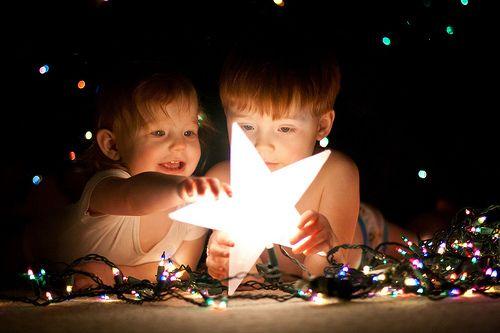 fotoideekerstkaartjes_11_twinkle