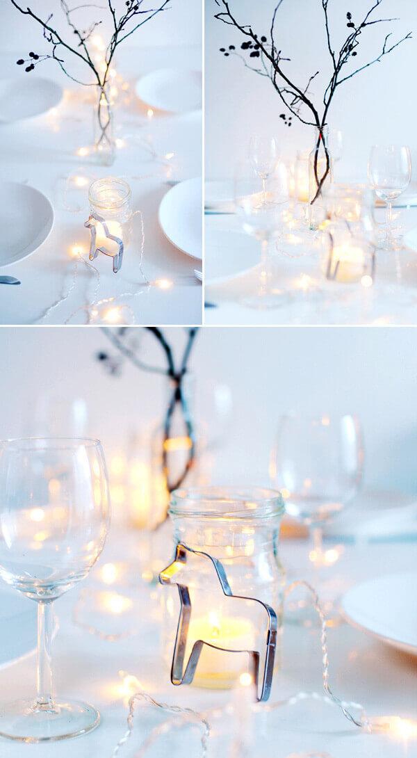 tafelversiering-kerst-10-een-tafel-vol-lekkers_koekjesvormen