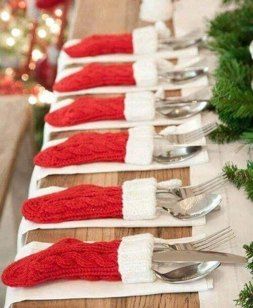 tafelversiering-kerst-6-overal-kerst_kerstsok