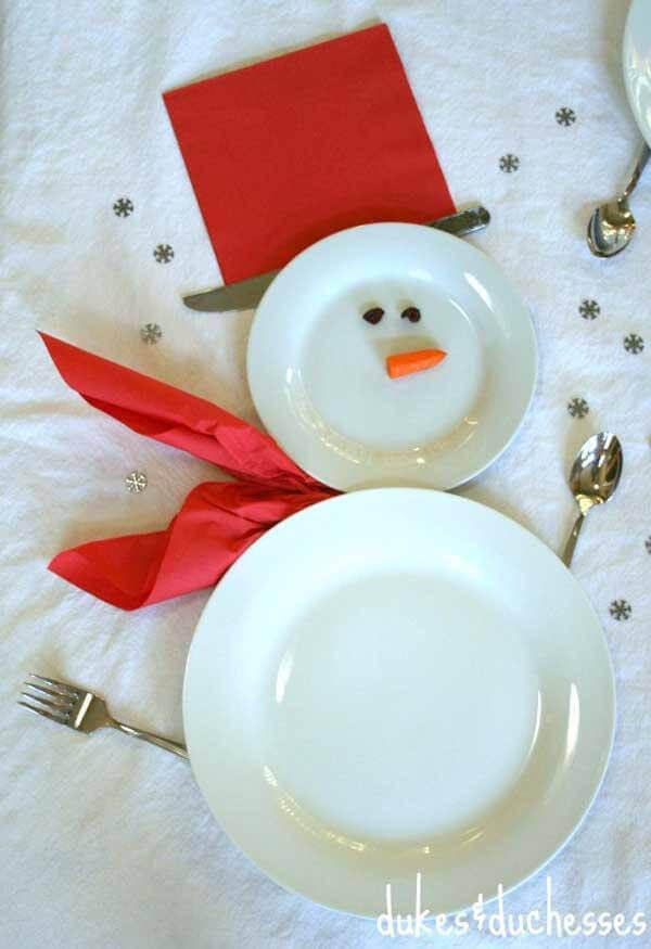 tafelversiering-kerst-6-overal-kerst_sneeuwman