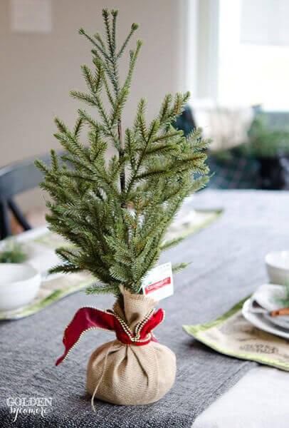 tafelversiering-kerst-8-oh-dennenboom