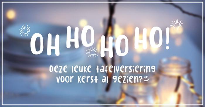 tafelversiering_kerst_blog