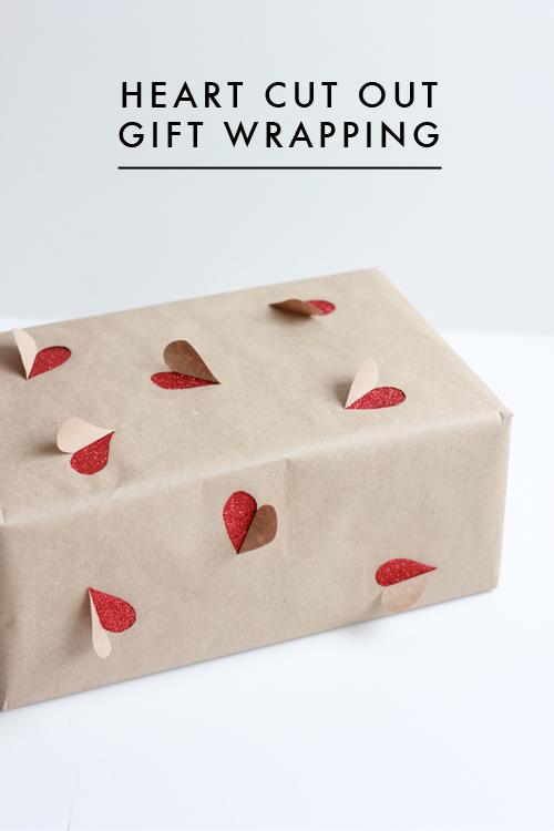 kerstcadeautjes-inpakken-hartjes