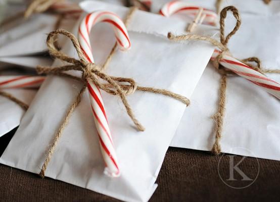 kerstcadeautjes-inpakken-lekkerbekken