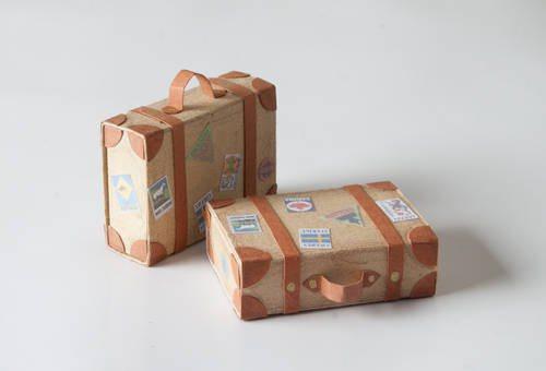 kerstcadeautjesinpakken-koffer-2