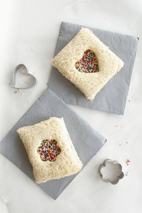 hapjes-voor-een-kinderfeestje-part-2-creatief-met-brood1