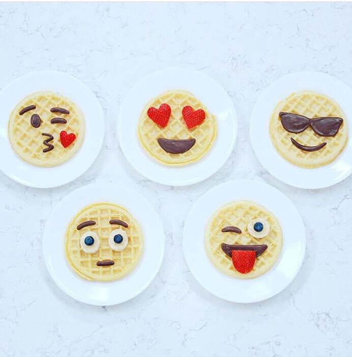 hapjes-voor-een-kinderfeestje-part-4-creatief-met-wafels2