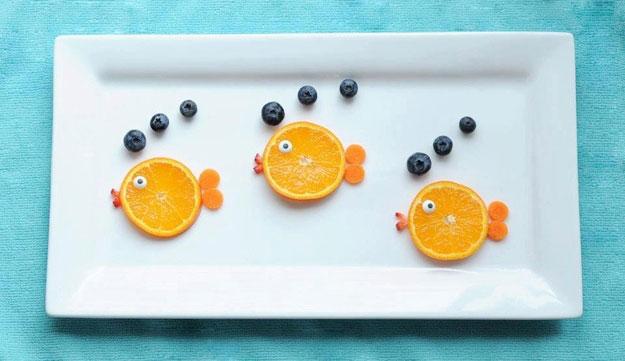 hapjes-voor-een-kinderfeestje-part-6-creatief-met-fruit1