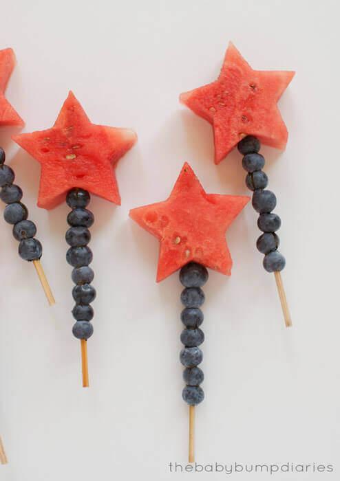 hapjes-voor-een-kinderfeestje-part-6-creatief-met-fruit2