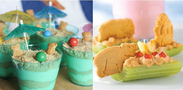 hapjes-voor-een-kinderfeestje-part-8-creatief-met-koekjes
