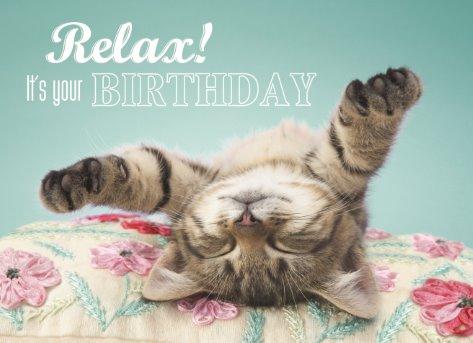 Vind Leuke Verjaardagsteksten En Spreuken Voor Elke Leeftijd