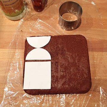 Chocoladetaart zelf maken