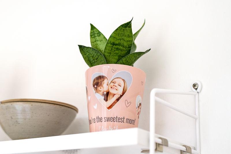 eerste moederdag cadeau ideetjes