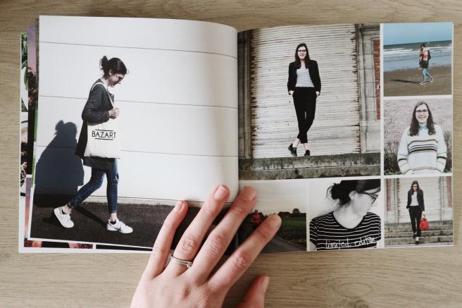 fotoboek maken tips