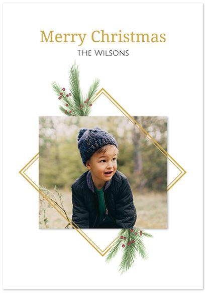 Xmas-design-mistletoe