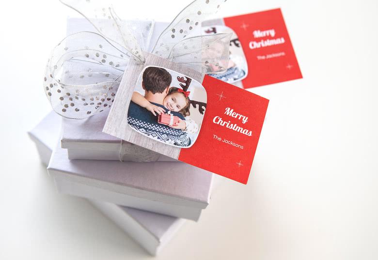 cadeaukaartjes-kerst