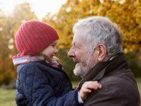 5 redenen waarom grootouders ook dit jaar een fotokalender wensen!