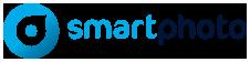 smartphoto blog