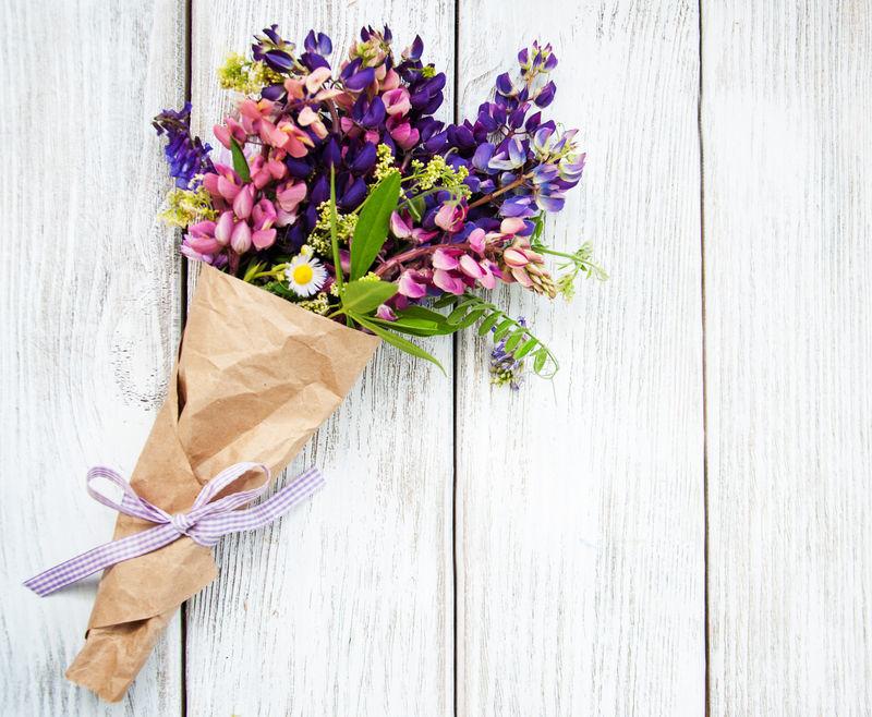 bloemen voor moederdag
