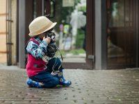 Helpt het nemen van foto's je geheugen of niet?