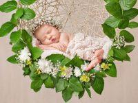 Met deze 10 tips maak jij de beste baby foto's!