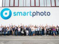 Smartphoto bruist! 7 nieuwtjes van de maand maart
