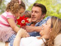 Cadeaugids voor het perfecte Vaderdagcadeau