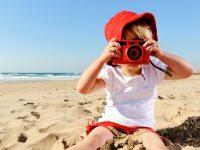 Originele ideeën om je vakantiefoto's te bewaren