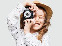 Weg met cliché vakantiefoto's, 7 originele foto poses om deze zomer te proberen