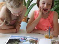 Hoe maak je een schitterend fotoboek – 30 tips van onze klanten!