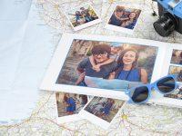 Picture perfect! 13 toptips voor het perfecte fotoboek