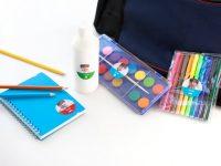 Terug naar school! Leuke DIY-projecten om samen met je kinderen te doen