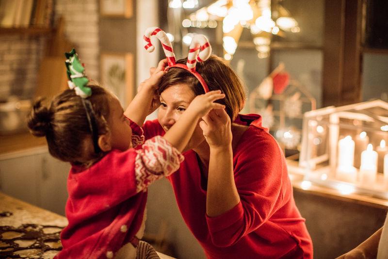 Wensen en teksten voor een zalige kerstmis