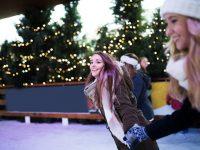 10 activiteiten die je meteen in de kerstsfeer brengen
