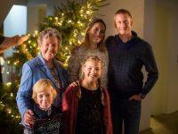 35 originele kerstcadeaus voor de hele familie