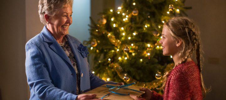 Zo doe je het! Het magische recept voor een cadeautje waarmee je iedereen blij maakt!