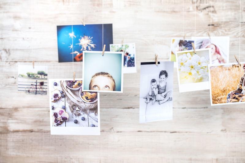 last-minute-cadeaus-fotos