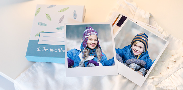 prints-in-a-box
